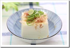 豆腐の栄養・カロリー・効能~ダイエット効果も抜群!~