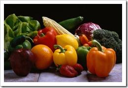 便秘に最適!不溶性食物繊維・水溶性食物繊維とは?効果の違いは?