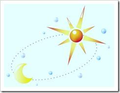 ランニングはどの時間帯が一番効果的?朝vs夜のメリット比較
